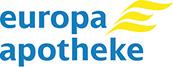 Europa Apotheke Berlin Logo