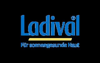 ladival